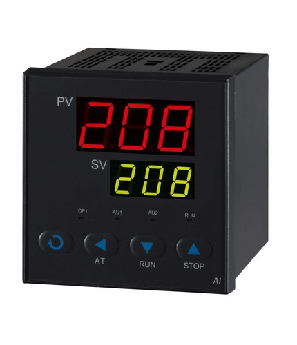 Yudian-Pid-Controller-Law-cost